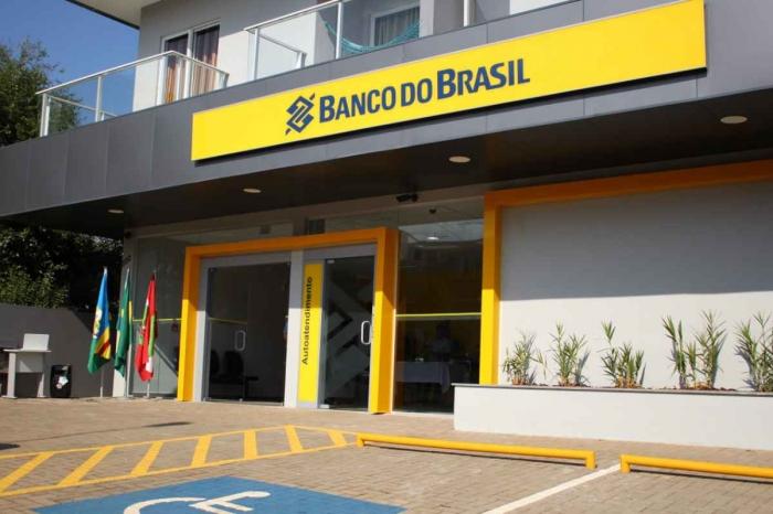 Banco do Brasil modifica edital de concurso com 4.480 vagas