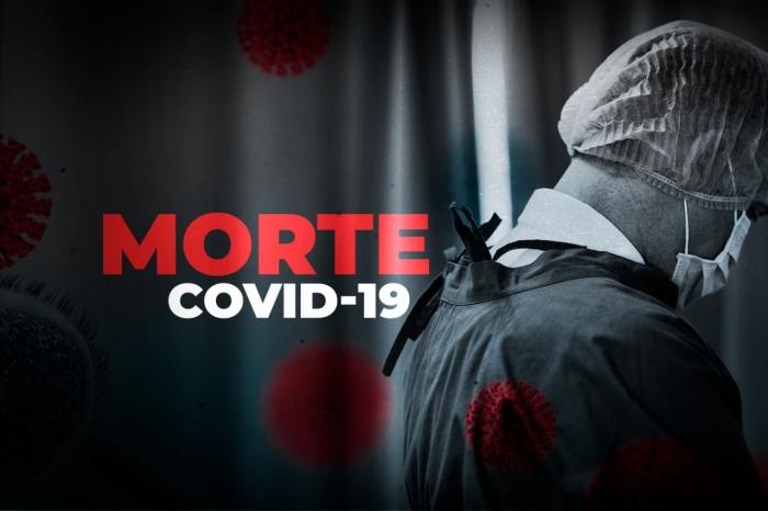 Três pessoas morrem por COVID nesta sexta-feira em Juazeiro